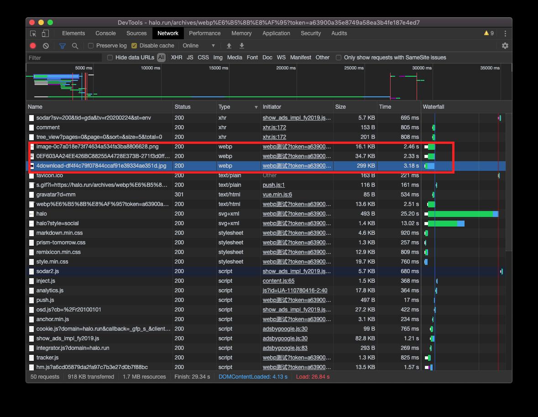 Screen Shot 2020-03-02 at 11.47.08 PM