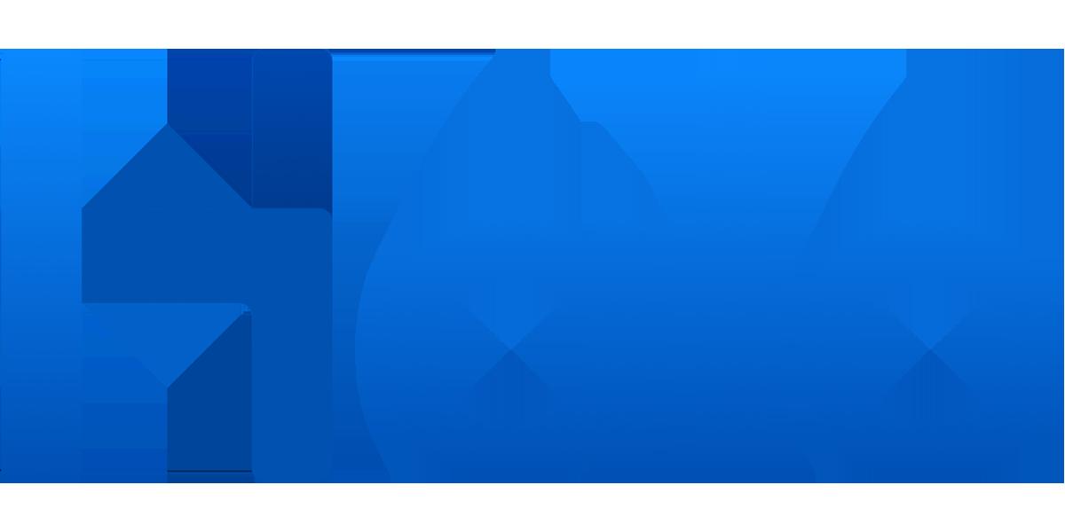 从零开始 安装Halo博客