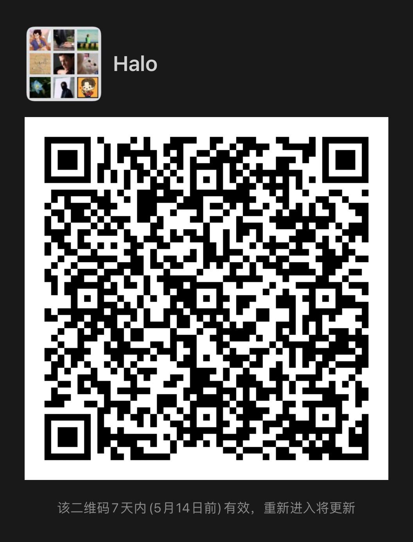 BFE58969-BDEE-40F1-8719-1452A8F9576E